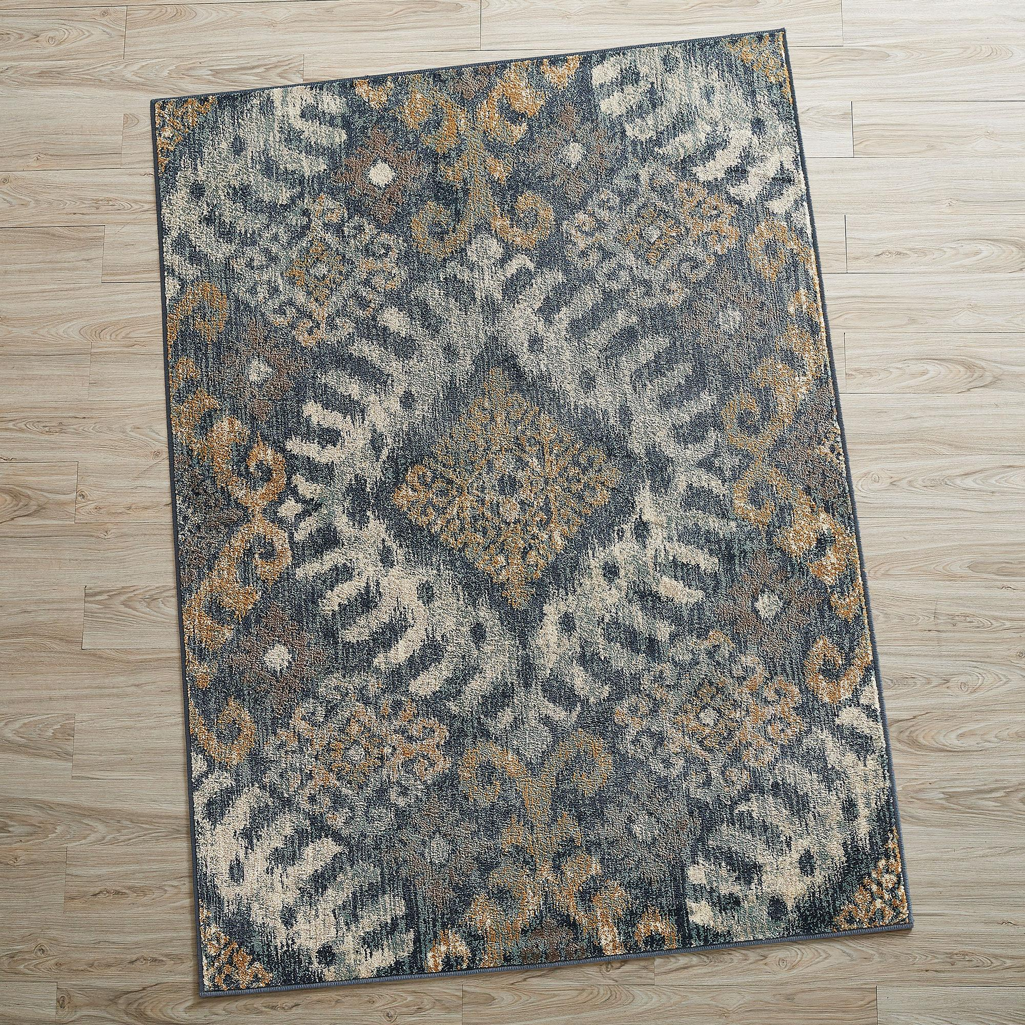 On The Horizon Area Rug