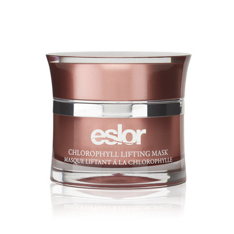 Eslor Chlorophyll Lifting Mask