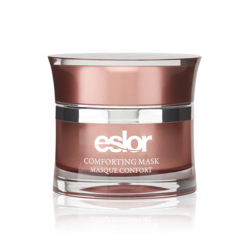 Eslor Comforting Mask Travel Size