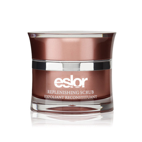 Eslor Replenishing Scrub BOGO