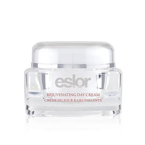 Eslor Rejuvenating Day Cream BOGO