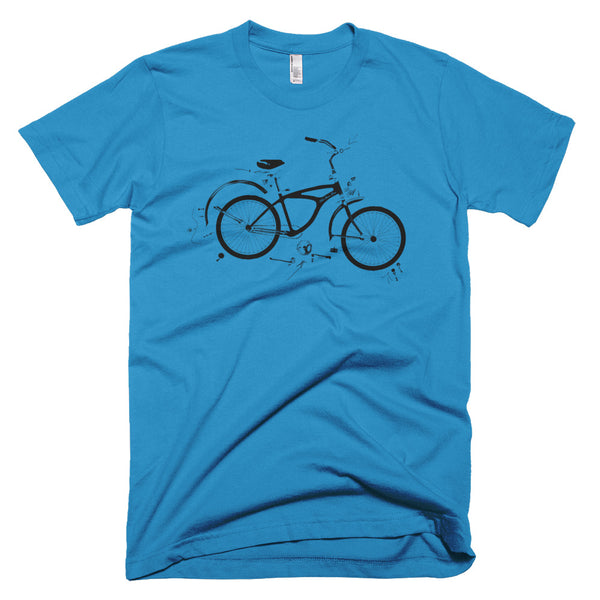 mockup 17a24304_grande?v\=1528149957 bike diagram shirt wiring diagram schematic name