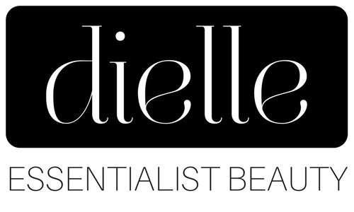 Dielle | Essentialist Beauty