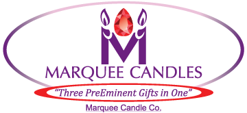 Marquee Candles, Inc.