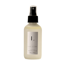 Load image into Gallery viewer, Lavender Room Spray - 4oz