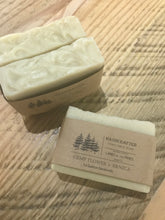 Load image into Gallery viewer, Land of the Pines Hemp Soap
