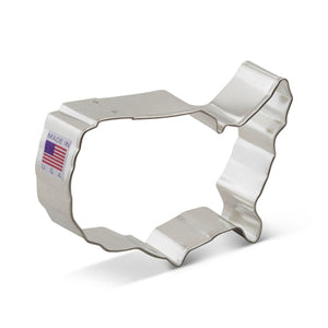 USA Cookie Cutter