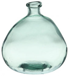 Vase/Water Carafe - Large