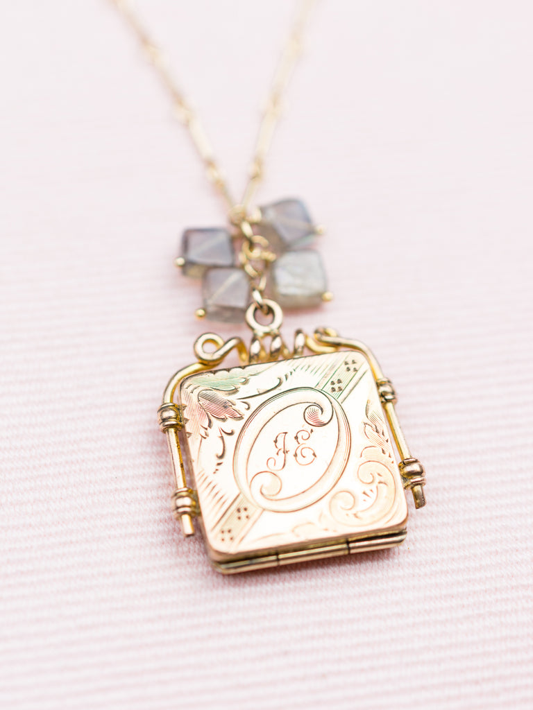 golden chain and product with letter locket alphabet sexy women boys s plated for girls men gold lockets pendant heart