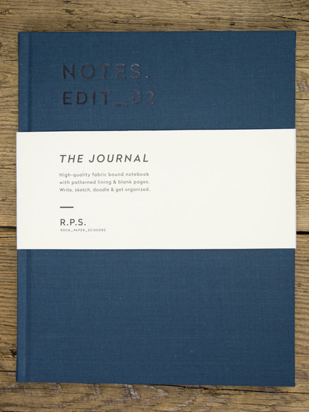 Notes_Edit Notebooks