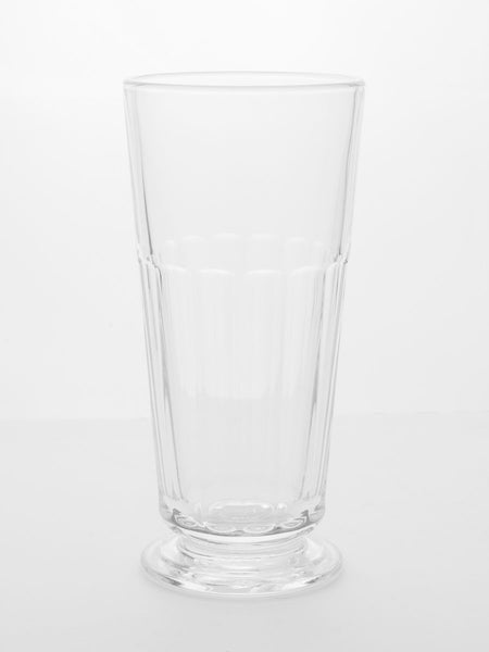 Périgord Long Drink Glasses - Set of 4