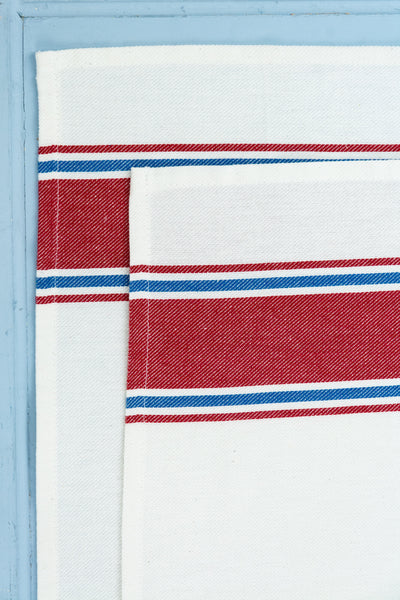 Good Clean Fun Towel Set