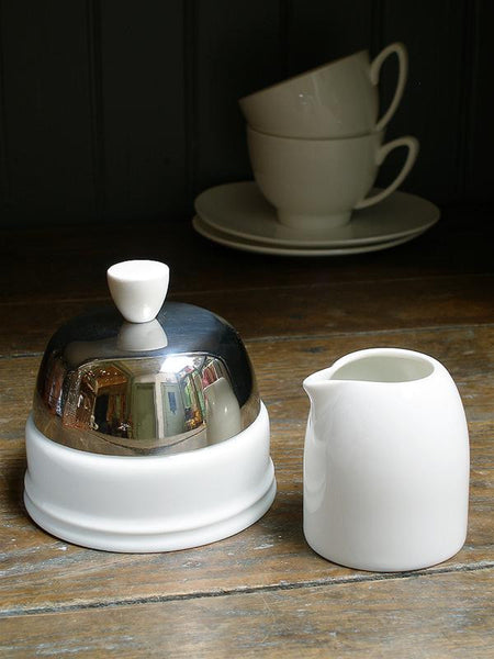 French Salam Sugar Bowl