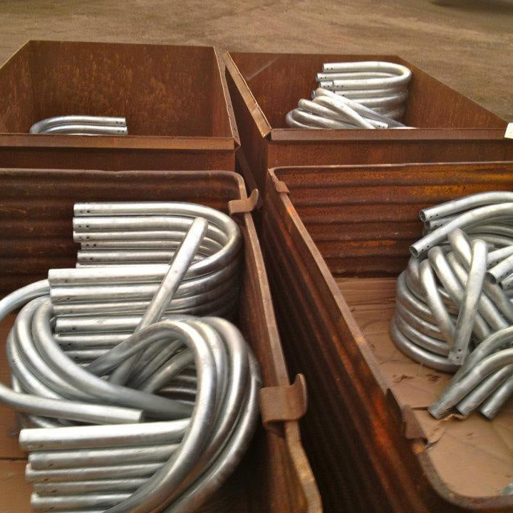 Boat Dock Manufacturer Builder Hardware