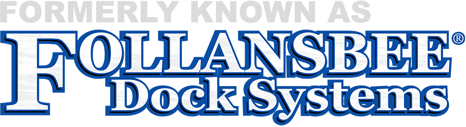 Follansbee Dock Systems Logo