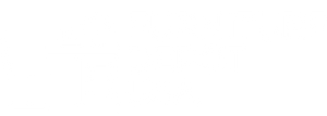 Furniture Depot USA