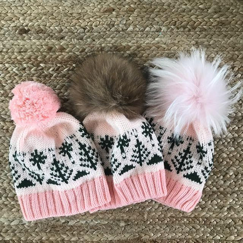 75af8ada1d288 Whaley cute whale pom pom hat navy green. Pink pineapple shop  58.00 from   24.00. Sale. Blushing Trees