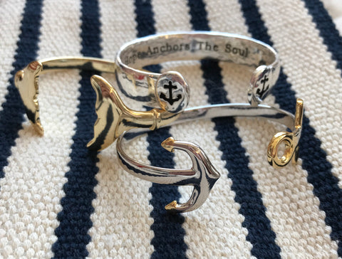 Exclusive nautical Collection