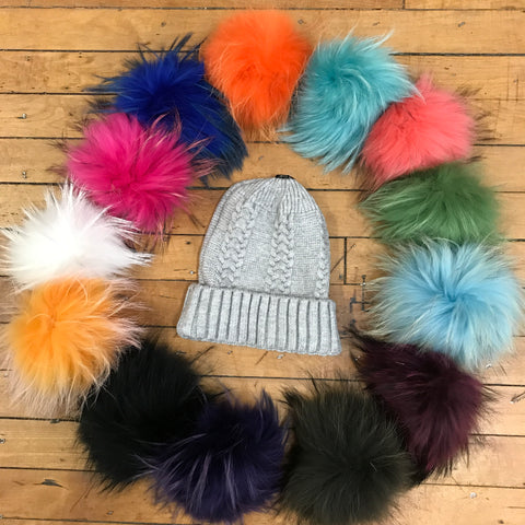 CLOSE OUT  SALE ( Pom ONLY)