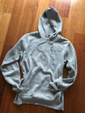 Kangaroo pocket LIFEGUARD hoody SWEATER