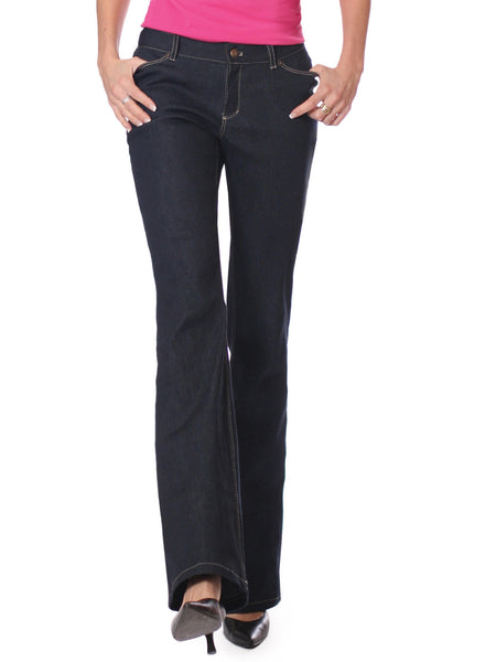 Womens + Girls Stretch Jeans 2908