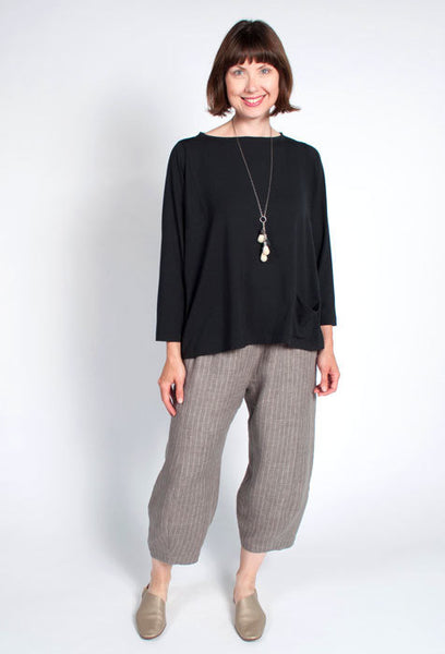 Picasso Top + Pants