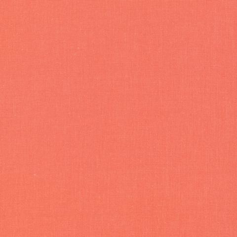 Cirrus Solids in Salmon