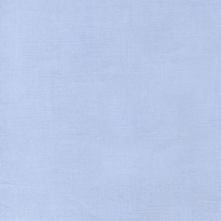 Antwerp Linen in Chambray