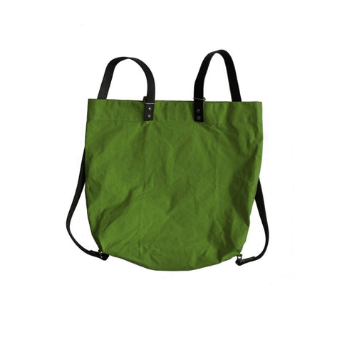 The Costermonger Bag