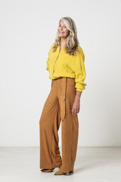 Benita Trousers