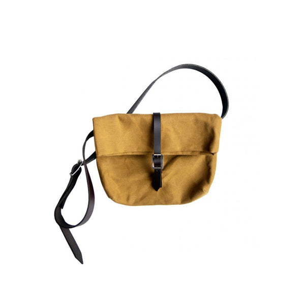 The Field Belt Bag