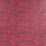 Stretch Twill / Red Haring