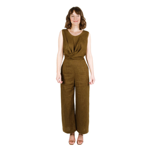 Mirri Jumpsuit