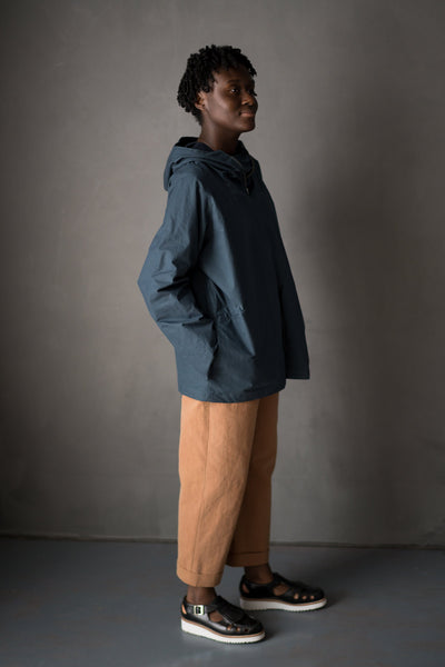 Eve Trouser