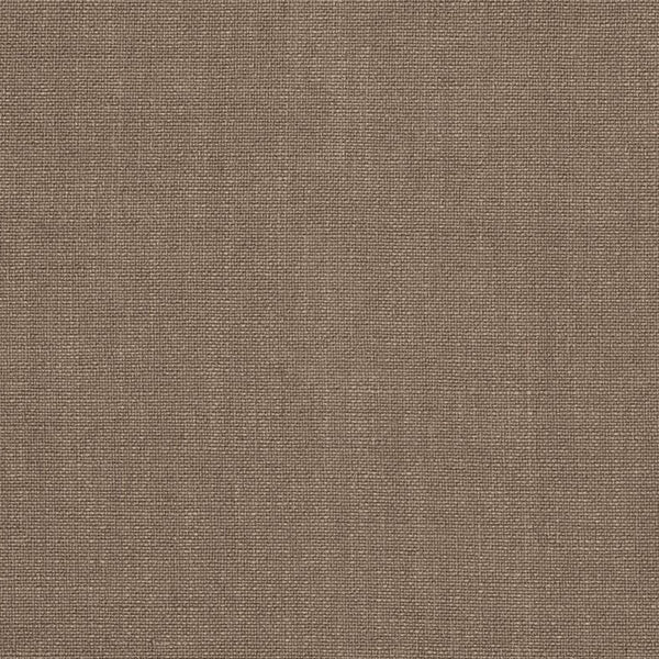 Linen Rayon Blend / Taupe