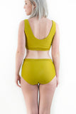 Vernazza Two Piece Swimsuit