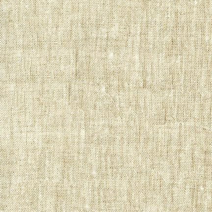 Waterford Linen in Natural