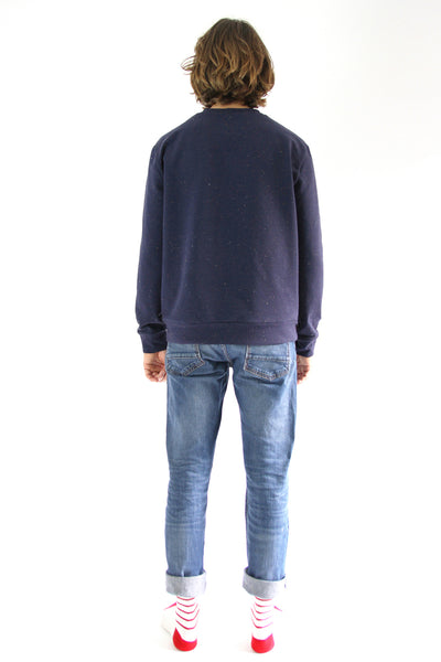 Apollon Sweatshirt (Mens)