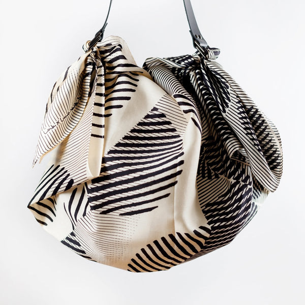 Link Collective Furoshiki Carry Straps / Various