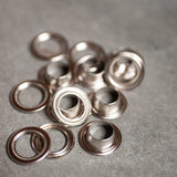 Pack of 10 Eyelets