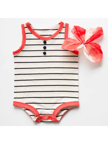 Bodysuits for Babies 3133