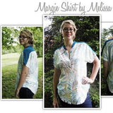 Maggie Top