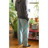 Fabric Of Choice + Unisex PJ Pants