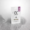 Kratom Raw Powder | 30g Bag