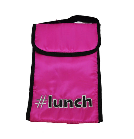 Lunch Bag (available in other colors!)
