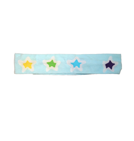 Multistar Headband