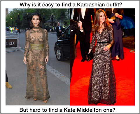 modest fashion meme