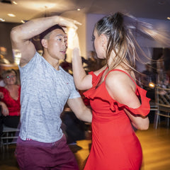 Top 12 Social Dancing Tips For Beginners