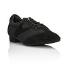 Daniel - Sneaker style Mens dance shoes