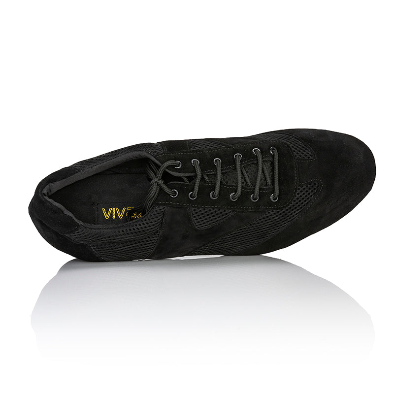 Daniel - Sneaker style Mens dance shoes - Vivaz Dance